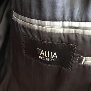Tallia Suits & Blazers - Tallia Blazer